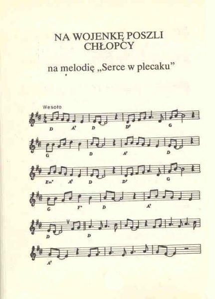 http://www.sppw1944.org/books/piesni/nuty/16a.jpg