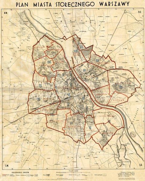 Powstanie Warszawskie 1944 Oficjalna Strona Stowarzyszenia