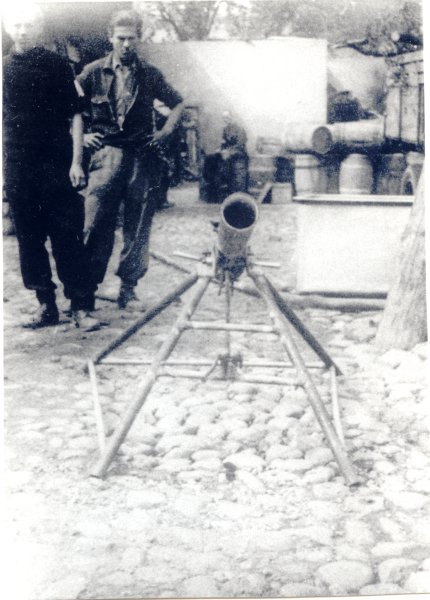 Powstanie Warszawskie 1944 - Oficjalna strona Stowarzyszenia